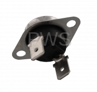ERP DC47-00015A Dryer Thermostat