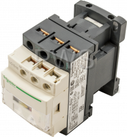 Alliance Parts - Alliance #209/06148/02P Washer CONTACTOR HEAT 6KW