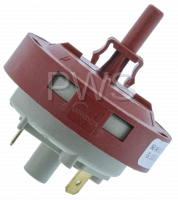 IPSO Parts - Ipso #209/00007/50P Washer SWITCH PRESSURE-1 LEVEL