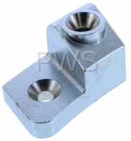 IPSO Parts - Ipso #217/00052/11 Washer DOOR LOCK PROTECTION B REPLACE