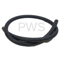 IPSO Parts - Ipso #223/00059/00 Washer HOSE WATER-20MM DIA (/ REPLACE