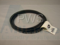 Cissell Parts - Cissell #226/00102/01 Washer BELT V XPZ1700(HF145-2 REPLACE