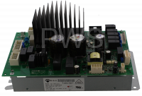 Alliance Parts - Alliance #803949P ASSY,1HP SVI CONTROL