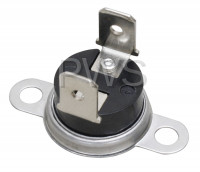 ERP Laundry Parts - #ER134120900 Dryer FUSE, THERMAL - Replacement for