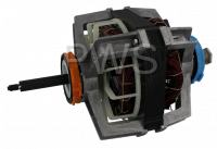 ERP Laundry Parts - #ER33002795 Dryer MOTOR, DRYER - Replacement for