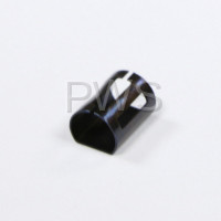 residential roper redvq dryer parts for repair service roper wp8536939 washer dryer spring clip knob
