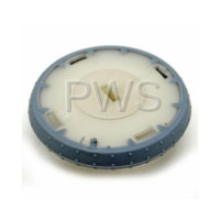 I23848669 residential maytag mde7400ayw dryer parts for repair service Basic Electrical Wiring Diagrams at edmiracle.co