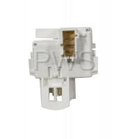 Unimac 395p4 washer tool elbi water valve commercial unimac may we suggest ccuart Images
