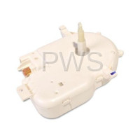 I23850699 residential maytag mde7400ayw dryer parts for repair service Basic Electrical Wiring Diagrams at edmiracle.co
