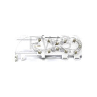 Maytag Parts - Maytag #WP8544771 Dryer HEATER ELEMENT SINGLE