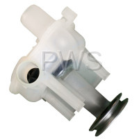 Maytag Parts - Maytag #6-2022030 Washer Pump As Pa