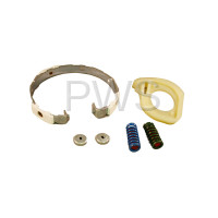 Whirlpool Parts - Whirlpool #285790 Washer Lining