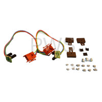 American Dryer Parts - American Dryer #881143 PCB OPTIC SWITCH ASSEMBLY