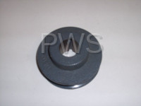 Milnor Parts - Milnor #56028A10R V PULLEY