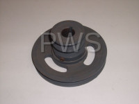 Milnor Parts - Milnor #0203449A PULLEY-JACKSHAFT NET