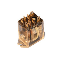 Dexter Parts - Dexter #5192-285-001 Washer Relay, Run & Extract