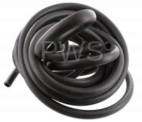 Unimac Parts - Unimac #F200110P Washer HOSE WATER 7/16ID 25FT LONG