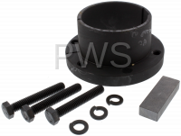 Unimac Parts - Unimac #F280409P Washer BUSHING SK 2-7/16 MASKA PKG