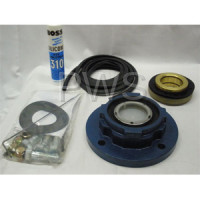 Unimac Parts - Unimac #F798831-00 Washer KIT BRG FRT UW80/100