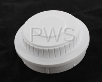 Whirlpool Parts - Whirlpool #3355758 Washer Cap, Agitator