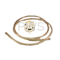 Whirlpool Parts - Whirlpool #W10339019 Washer Switch-WL