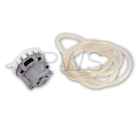 Whirlpool Parts - Whirlpool #W10339319 Washer Switch-WL