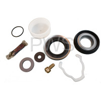 Maytag Parts - Maytag #12002022 Washer/Dryer Lip Seal Kit