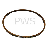 American Dryer Parts - American Dryer #100144 4L420R V BELT