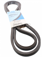 American Dryer Parts - American Dryer #100185 5L780R V BELT