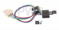 American Dryer Parts - American Dryer #883067 540 OPTIC SWITCH ASSY (TYPE II)