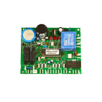 Wascomat Parts - Wascomat #438955512 Washer CIRCUIT-BOARD,120V GEN 6 DRLK-RMKS