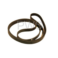 Wascomat Parts - Wascomat #471771111 Washer BELT,W620