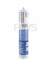 Alliance Parts - Alliance #200996AP SEALANT 3M-560 NO ALCOHOL PKG
