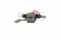 IPSO Parts - Ipso #201587P Washer/Dryer TRANSFORMER