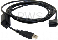 IPSO Parts - Ipso #210/00902/00P Washer CABLE INFRA RED (IR) USB