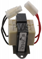 Alliance Parts - Alliance #210018P Washer/Dryer TRANSFORMER PKG