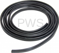 IPSO Parts - Ipso #219/00006/00 Washer GASKET TUB FRONT 2.3M