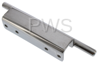 IPSO Parts - Ipso #221/00005/00 Washer HINGE DOOR HF55->HW