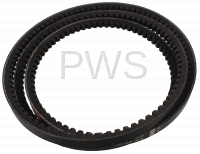 IPSO Parts - Ipso #226/00055/00 Washer XPA18576LW BELT