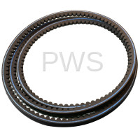 IPSO Parts - Ipso #226/00115/00 Washer V-BELT XPZ1800