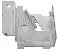 Alliance Parts - Alliance #36036 Washer BRACKET SLL-RIGHT 41781