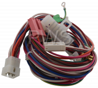 Alliance Parts - Alliance #38661P Washer ASSY WIRE HARNESS PACKAGED