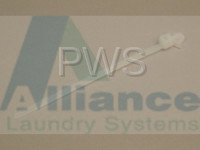 Alliance Parts - Alliance #38663 Washer/Dryer TIE WIRE-PUSH MOUNT
