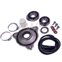Cissell Parts - Cissell #387P4 Washer KIT BEARING WF65/75/100, PURCHASE