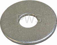 IPSO Parts - Ipso #39249 Washer WASHER .280 ID X .87 OD X .06