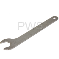 IPSO Parts - Ipso #392P4 Washer/Dryer TOOL-WRENCH