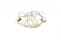 IPSO Parts - Ipso #44016901P Dryer CABLE THERMISTOR PKG