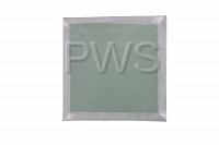 IPSO Parts - Ipso #44063601 Dryer SCREEN LINT 50/75/55