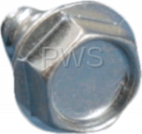Alliance Parts - Alliance #503688 Washer/Dryer SCREW 10B-16 X .34 IND SER CUP