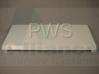 IPSO Parts - Ipso #510069WP Washer/Dryer PANEL ACCESS PKG